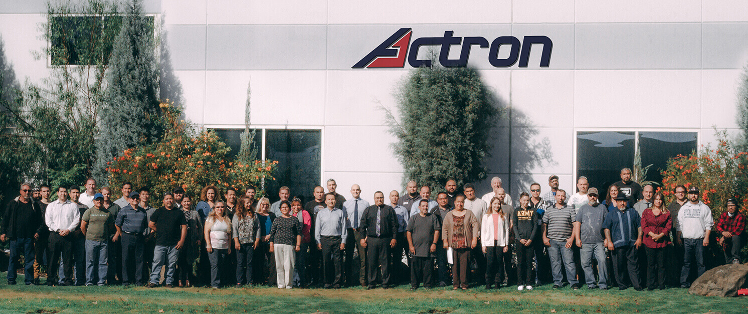 Actron__0010_About_Company_News