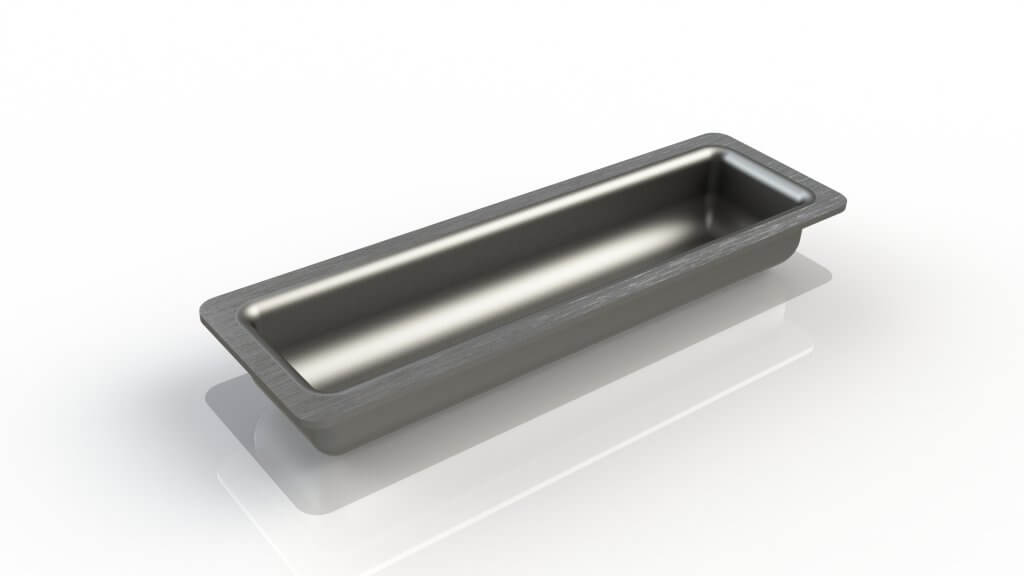 cup-pull-5150-a45003.jpg