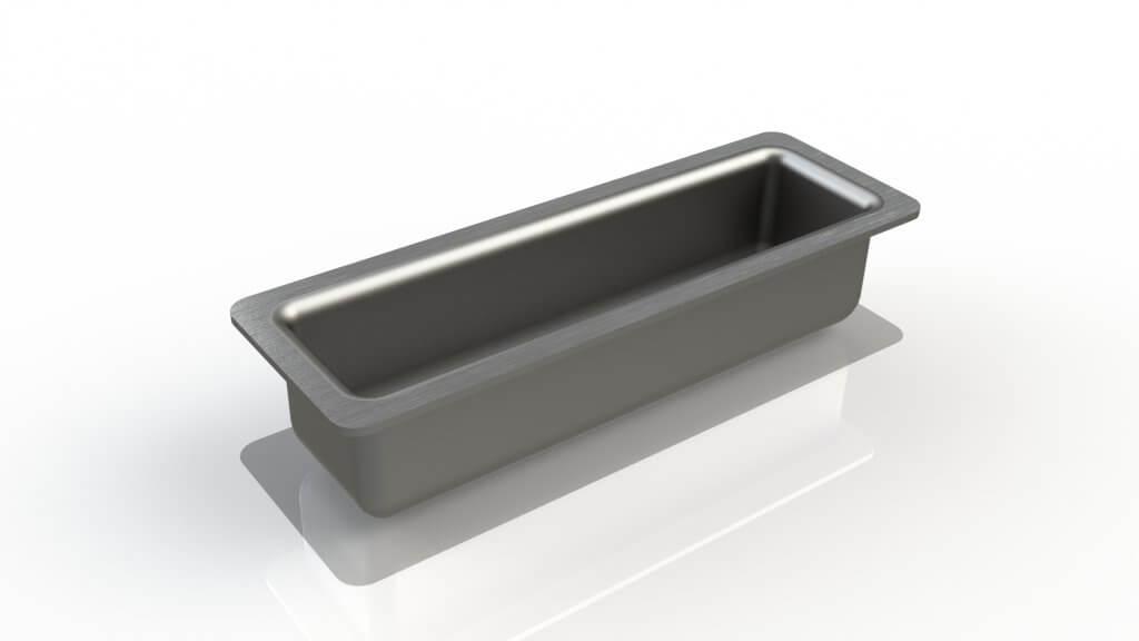 cup-pull-5162-a45013.jpg