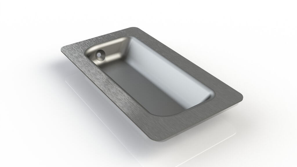 cup-pull-8211-handle-5158-a45010.jpg