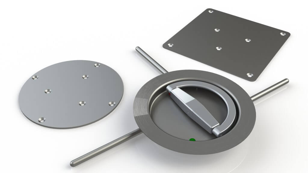 door-bolting-system-8211-d-handle-4581-a39106.jpg