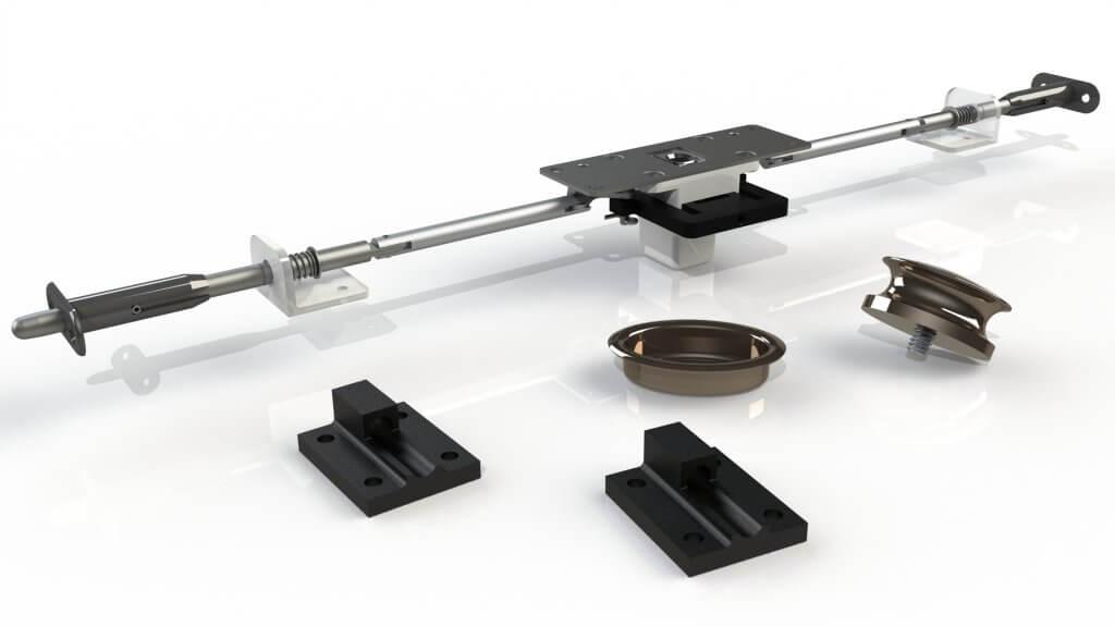 door-bolting-system-8211-push-pull-4586-a39024.jpg