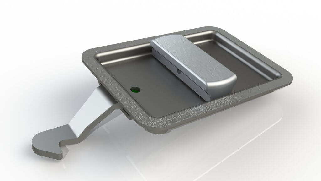 hook-latch-assy-sliding-door-4284-a20128.jpg