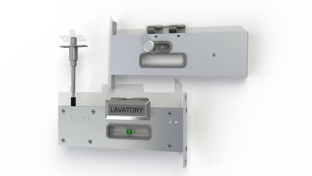 latch-assy-8211-lavatory-5629-a41123.jpg