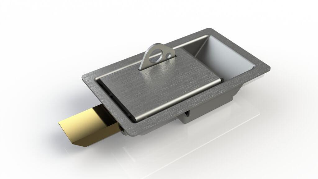 latch-assy-8211-paddle-4140-a23106.jpg