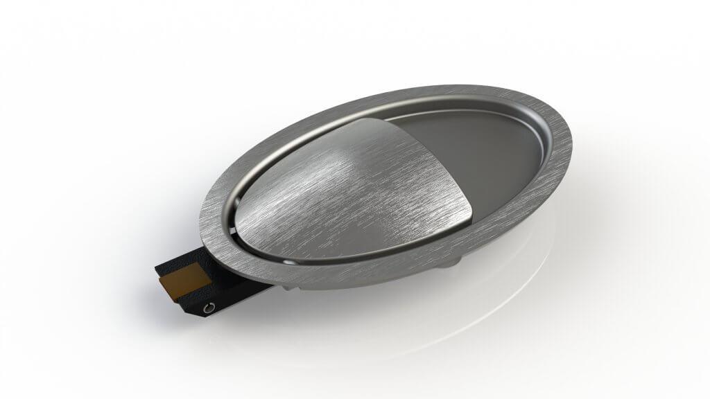 latch-assy-8211-paddle-4327-a23312.jpg
