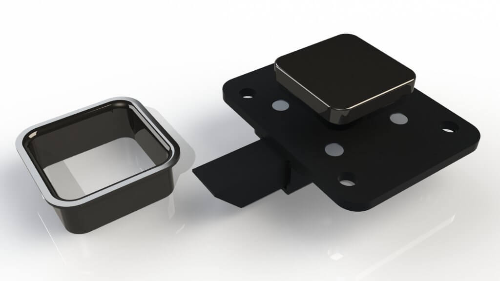 latch-assy-8211-push-button-3972-a30025.jpg
