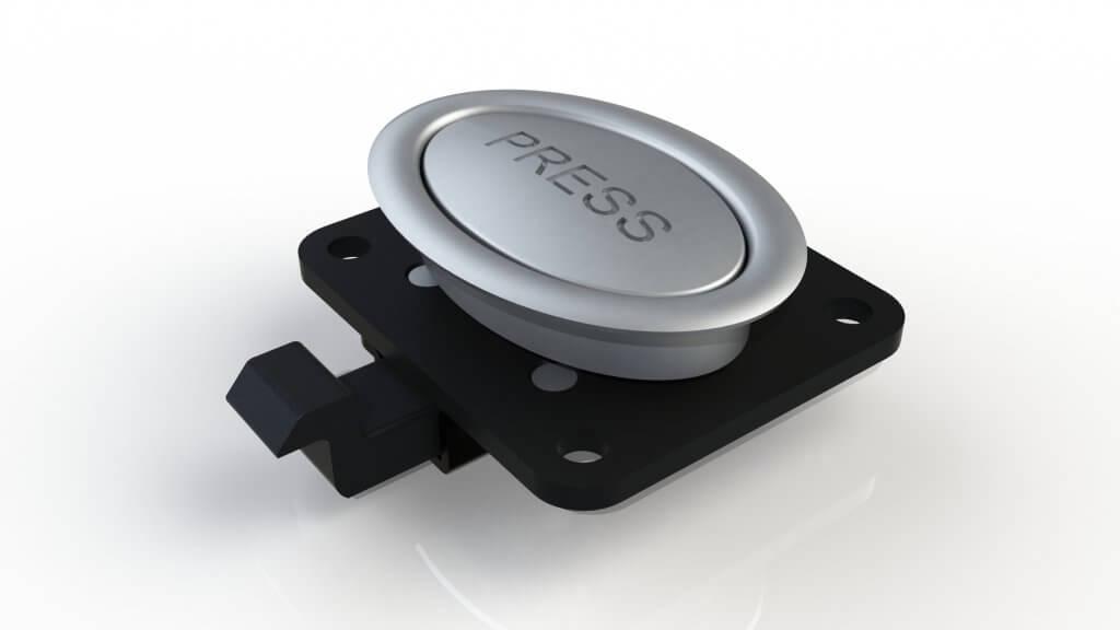 latch-assy-8211-push-button-4270-a30038.jpg