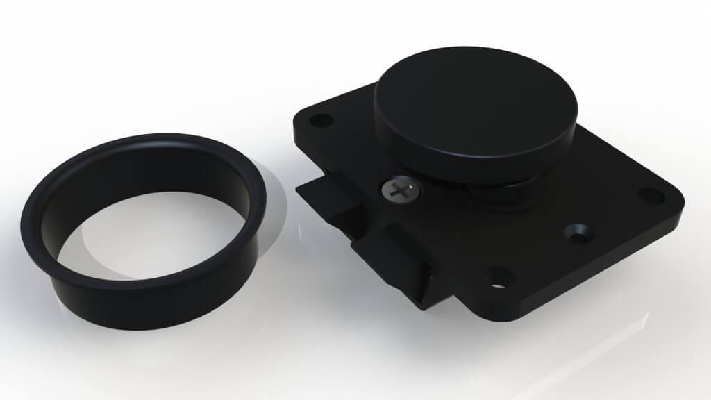 latch-assy-8211-push-button-5335-a30040.jpg