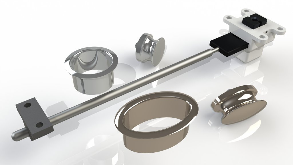 latch-assy-8211-push-pull-w-extended-bolt-4949-a30054.jpg