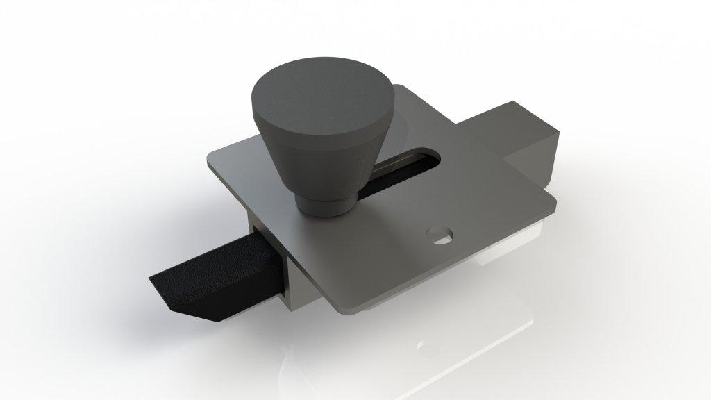 latch-assy-8211-sliding-3930-a20033.jpg