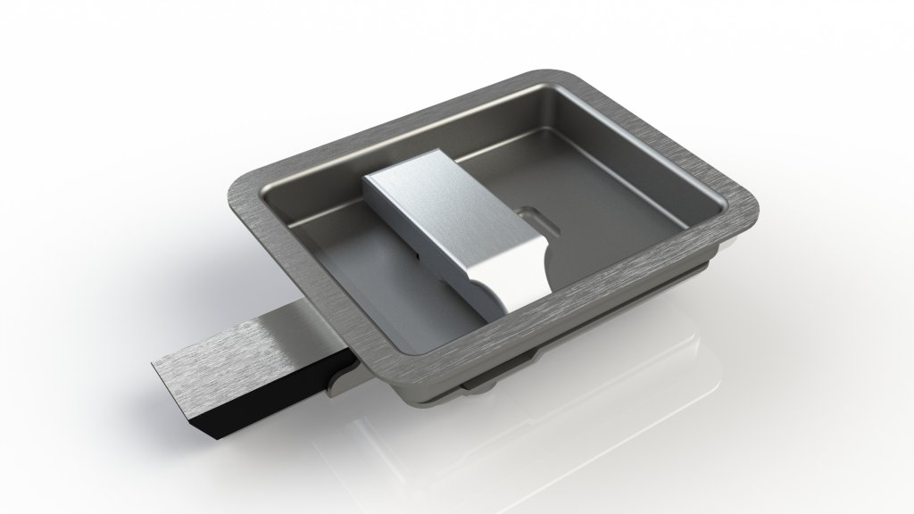 latch-assy-8211-sliding-4377-a27019.jpg
