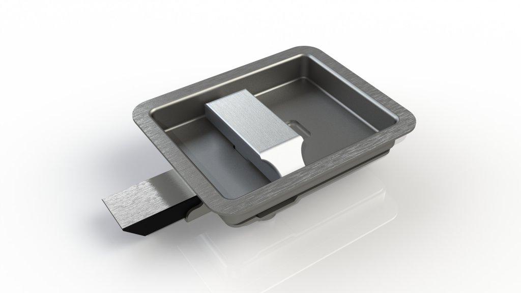 latch-assy-8211-sliding-4385-a27027.jpg