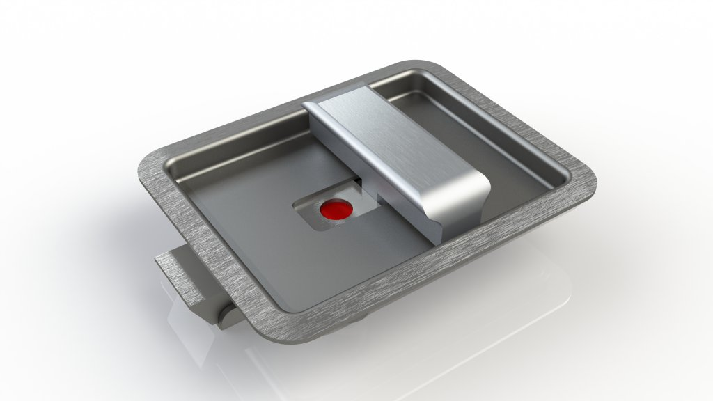 latch-assy-8211-sliding-4508-a27010.jpg