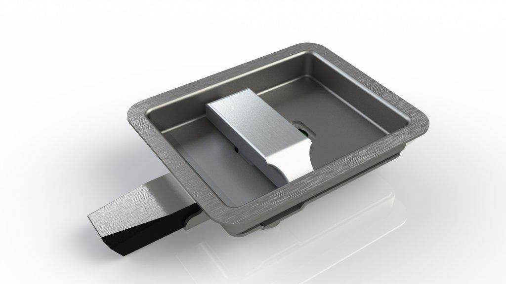 latch-assy-8211-sliding-4510-a27020.jpg