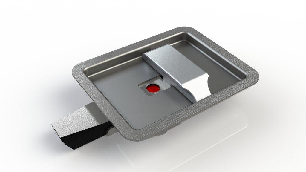 latch-assy-8211-sliding-4512-a27022.jpg