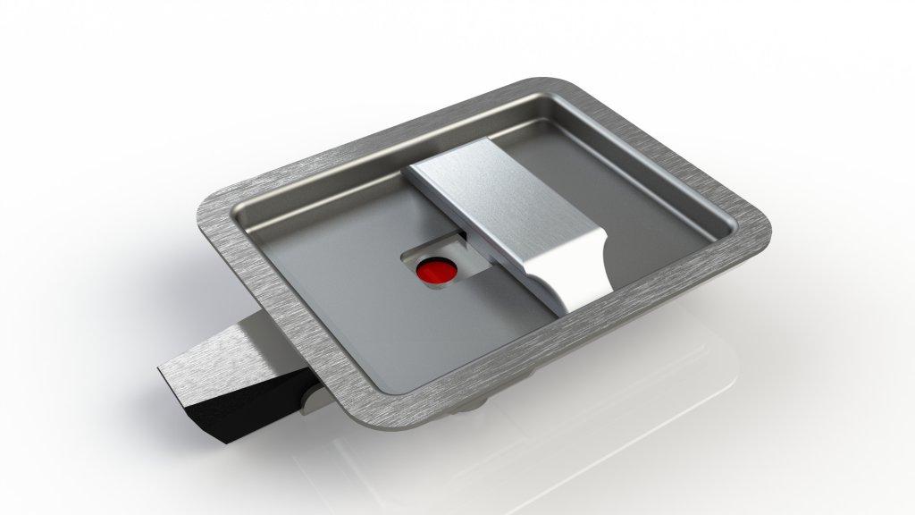 latch-assy-8211-sliding-4520-a27039.jpg