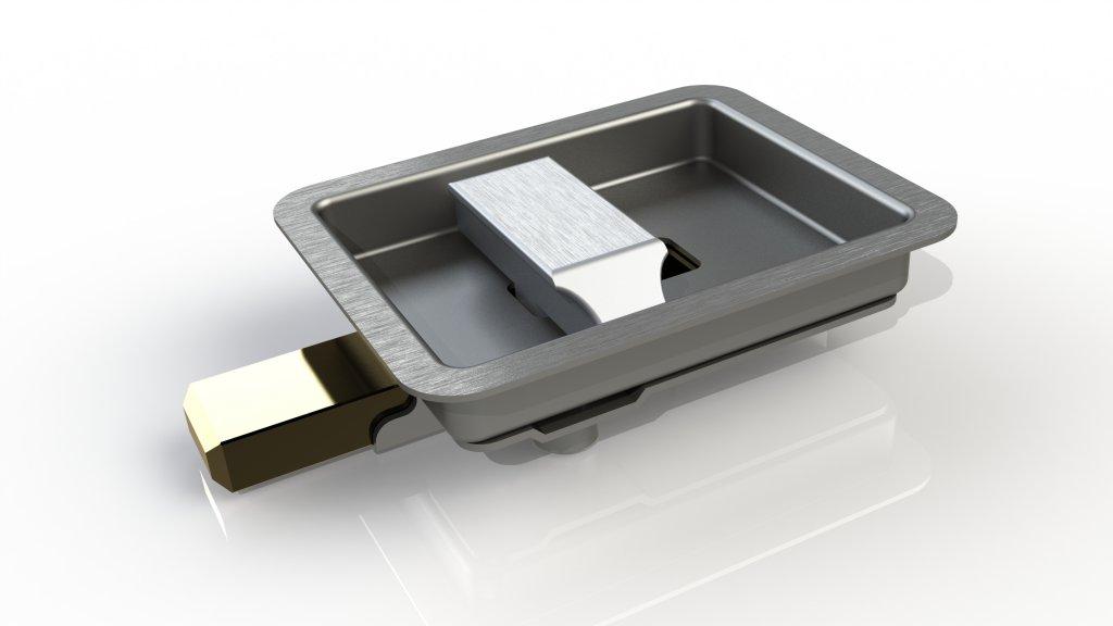 latch-assy-8211-sliding-4544-a27065.jpg