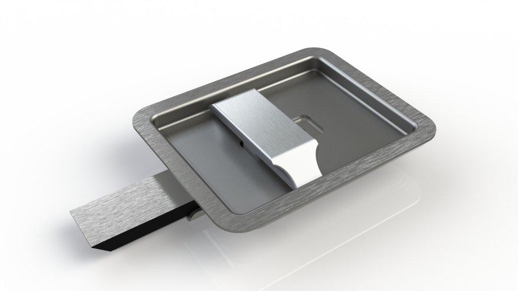 latch-assy-8211-sliding-4556-a27090.jpg