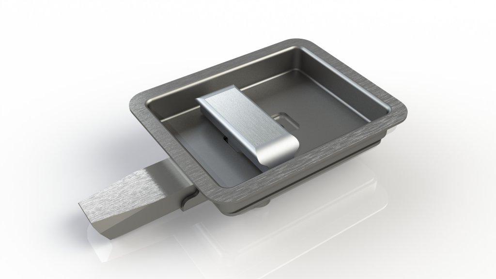 latch-assy-8211-sliding-4558-a27096.jpg