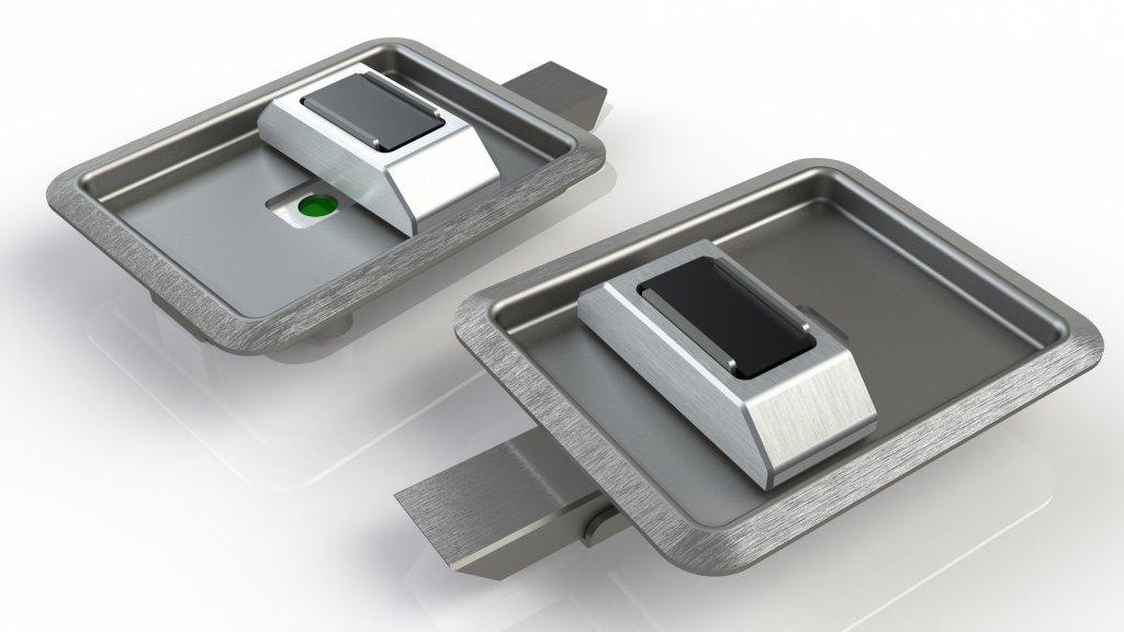 latch-assy-8211-sliding-magnetic-4052-a27052.jpg