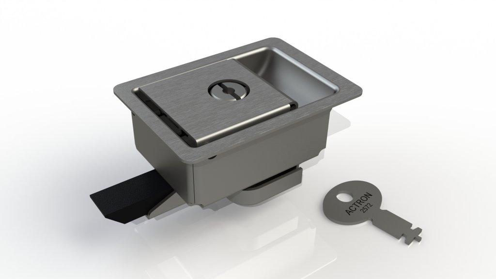 latchlock-assy-8211-paddle-4067-a23071.jpg