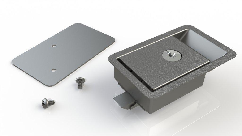 latchlock-assy-8211-paddle-4081-a2108.jpg
