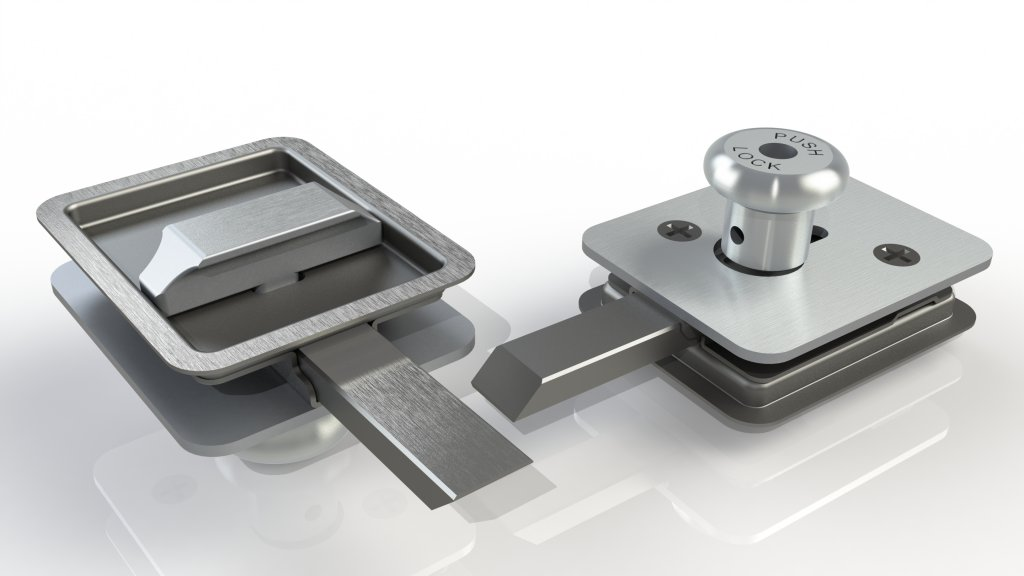 latchlock-assy-8211-sliding-4309-a23096.jpg