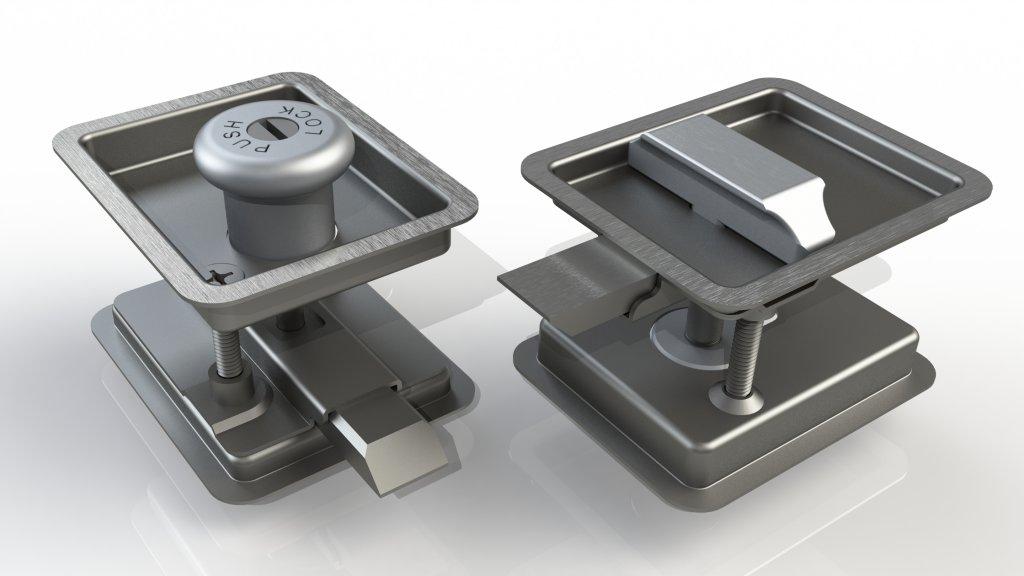 latchlock-assy-8211-sliding-4311-a20084.jpg