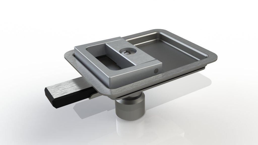 latchlock-assy-8211-sliding-4476-a27064.jpg