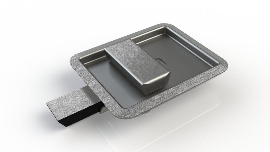 latchlock-assy-8211-sliding-4484-a27016.jpg