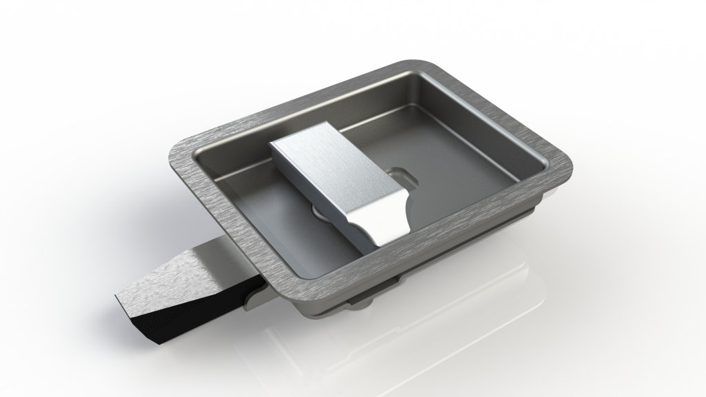 latchlock-assy-8211-sliding-4488-a27035.jpg