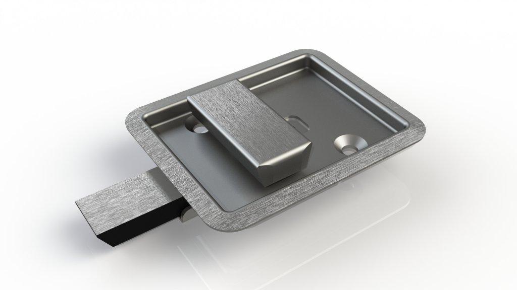 latchlock-assy-8211-sliding-4492-a27055.jpg