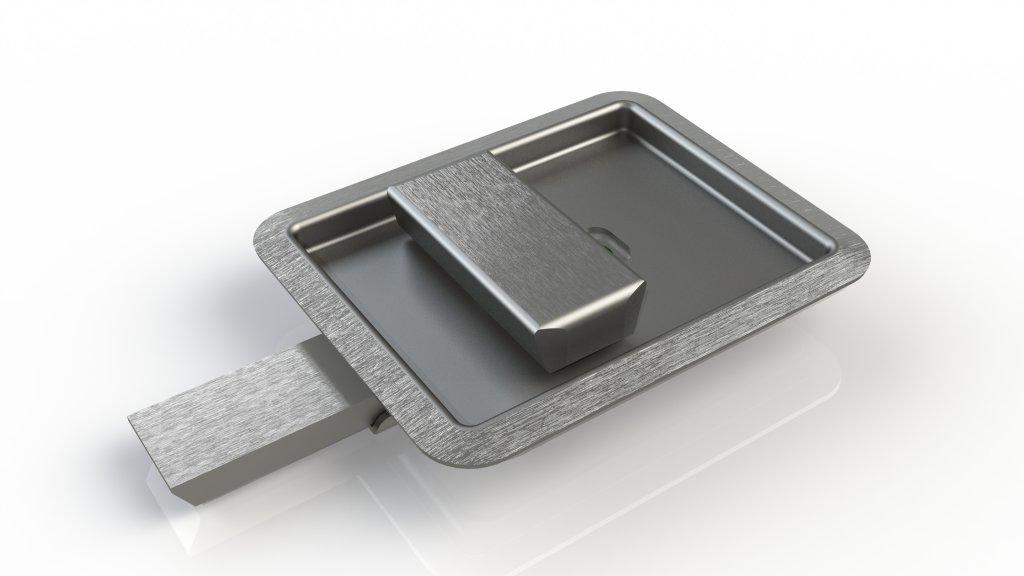 latchlock-assy-8211-sliding-4498-a27081.jpg