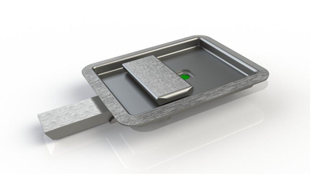 latchlock-assy-8211-sliding-4500-a27092.jpg