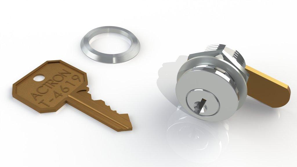 lock-cylinder-assy-5007-a2077.jpg