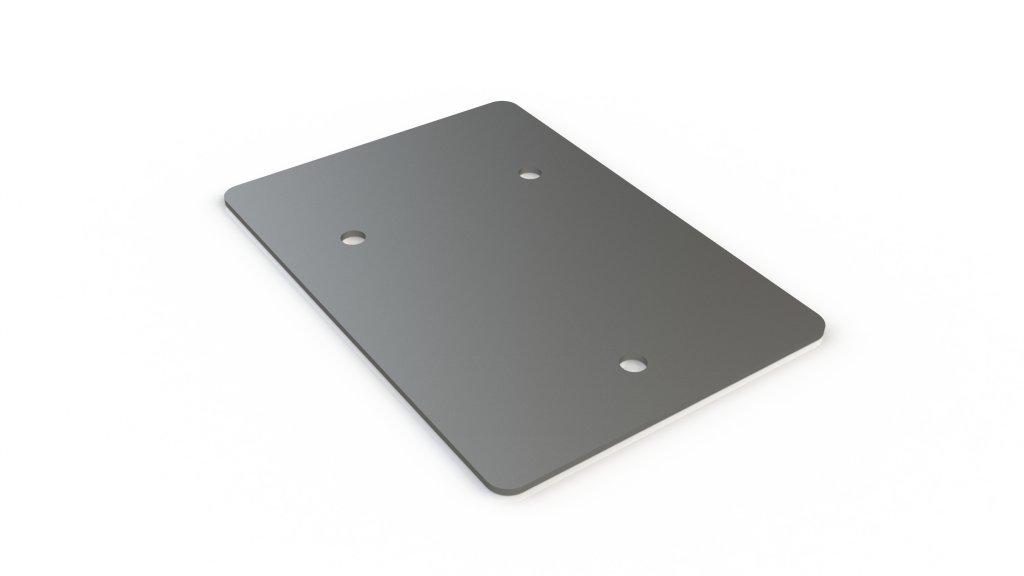mounting-plate-8211-latch-5280-a43018.jpg