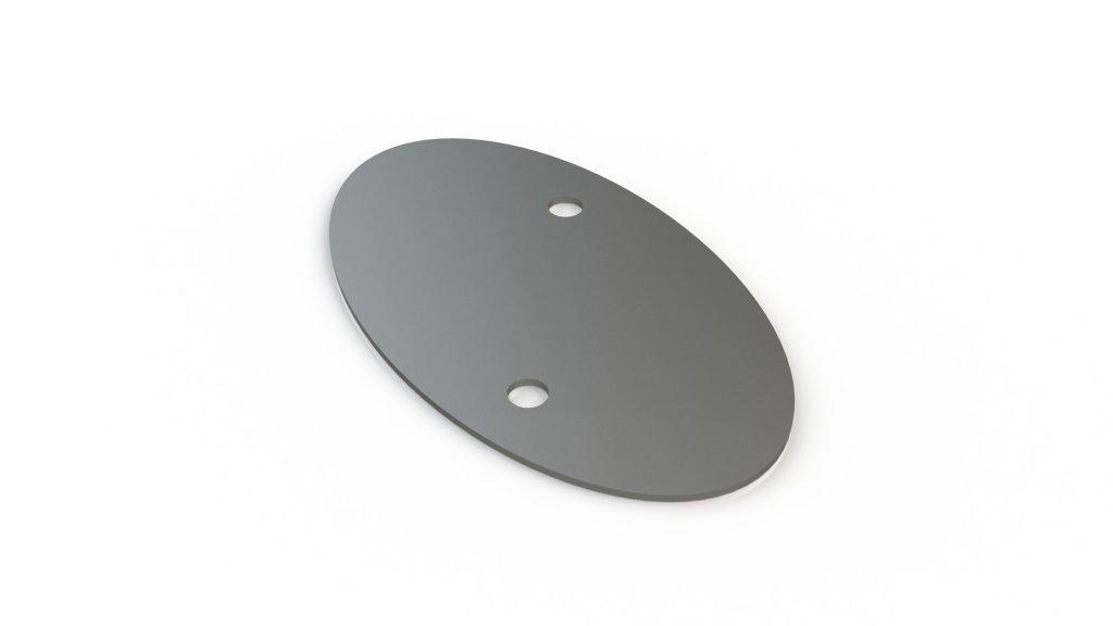 mounting-plate-8211-latch-5284-a44005.jpg