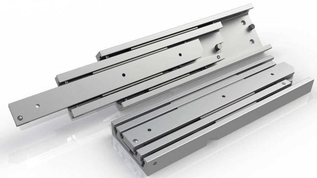 slide-assy-8211-aluminum-1-00-8243-x-3-50-8243-5079-a6213.jpg