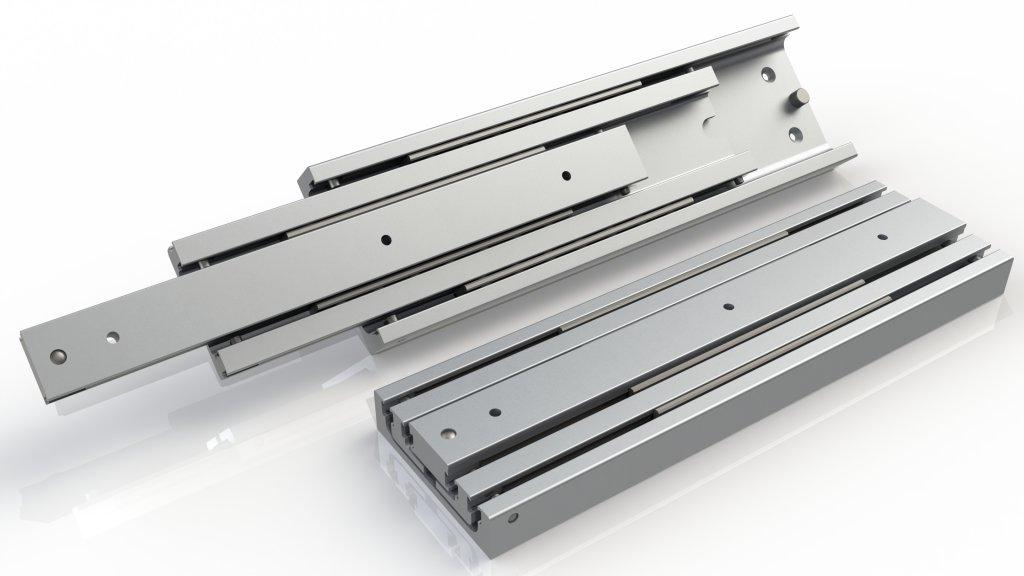 slide-assy-8211-aluminum-1-03-8243-x-3-50-8243-4920-a6226.jpg