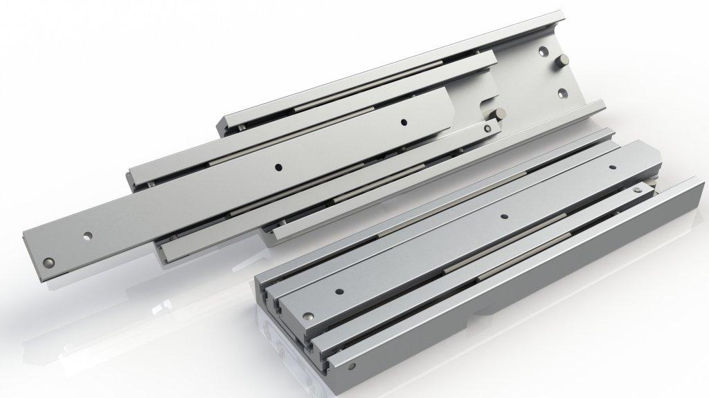 slide-assy-8211-aluminum-1-03-8243-x-3-50-8243-5081-a6228.jpg