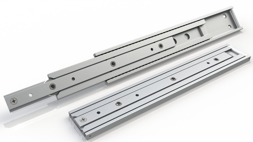 slide-assy-8211-aluminum-31-8243-x-1-62-8243-4934-a5150.jpg