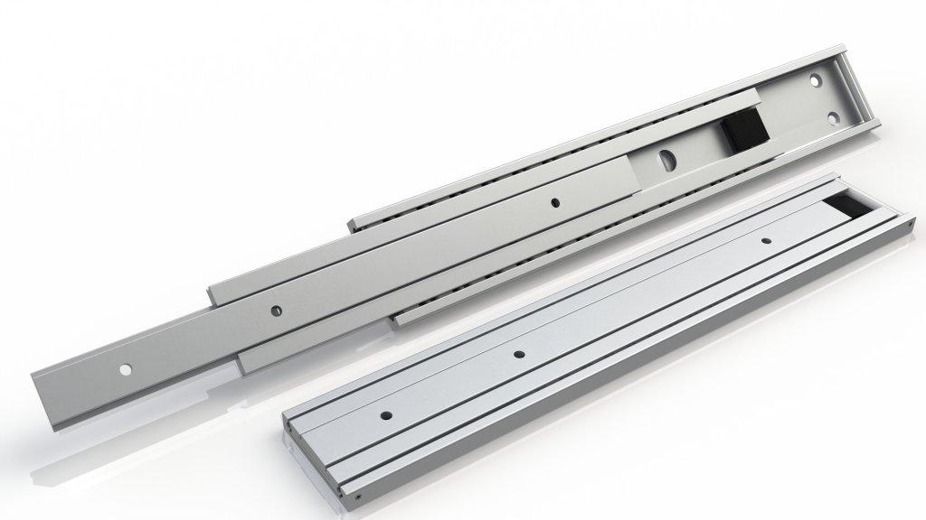 slide-assy-8211-aluminum-31-8243-x-1-62-8243-5107-a5125.jpg