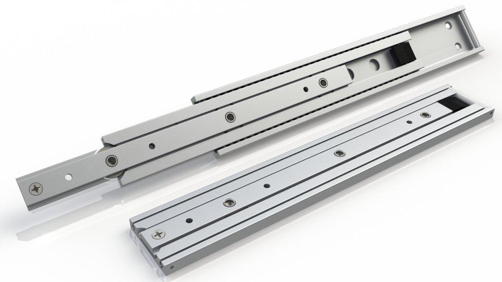 slide-assy-8211-aluminum-31-8243-x-1-62-8243-5109-a5155.jpg