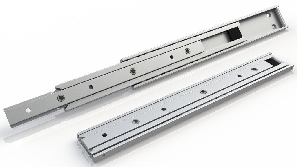 slide-assy-8211-aluminum-37-8243-x-1-37-8243-5654-a5256.jpg