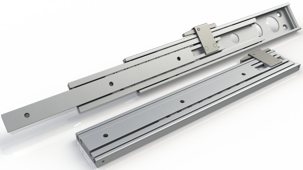 slide-assy-8211-aluminum-38-8243-x-1-58-8243-5112-a5230.jpg