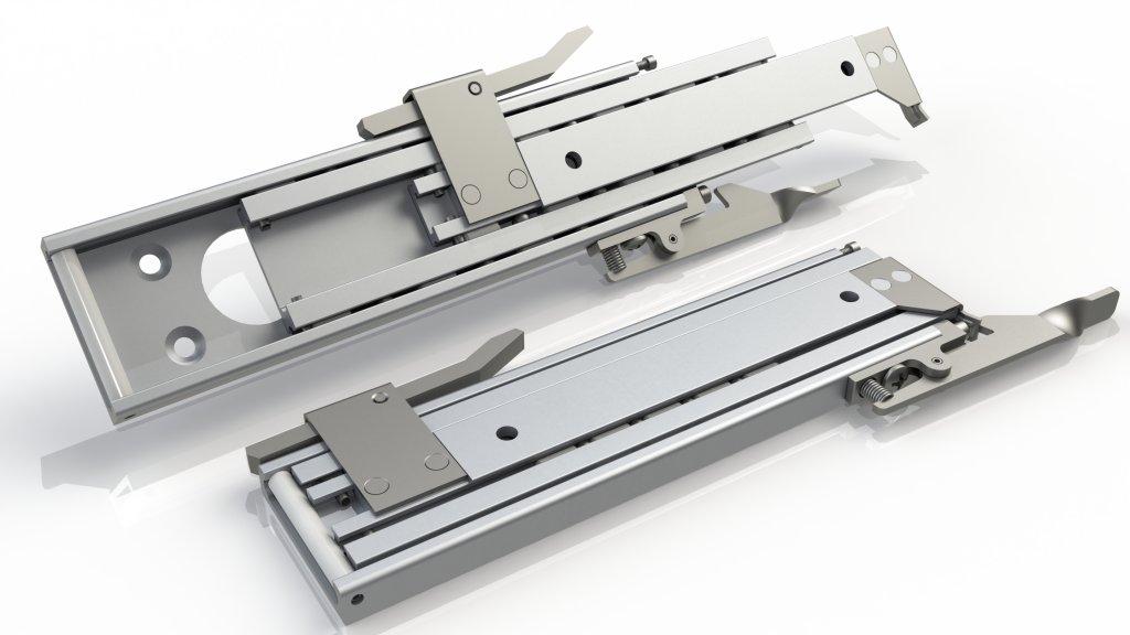 slide-assy-8211-aluminum-38-8243-x-1-58-8243-5471-a5221.jpg