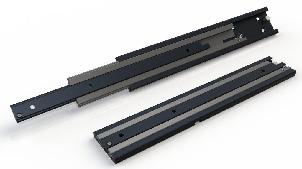 slide-assy-8211-aluminum-38-x-1-70-5669-a5381.jpg