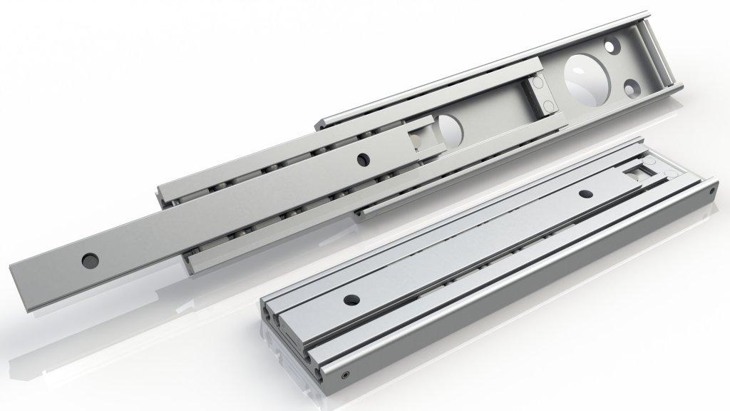 slide-assy-8211-aluminum-399-x-1-37-8243-5637-a5260.jpg