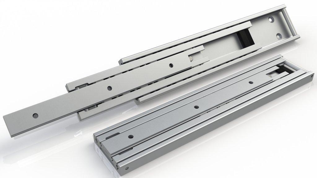 slide-assy-8211-aluminum-50-8243-x-2-00-8243-5124-a5520.jpg